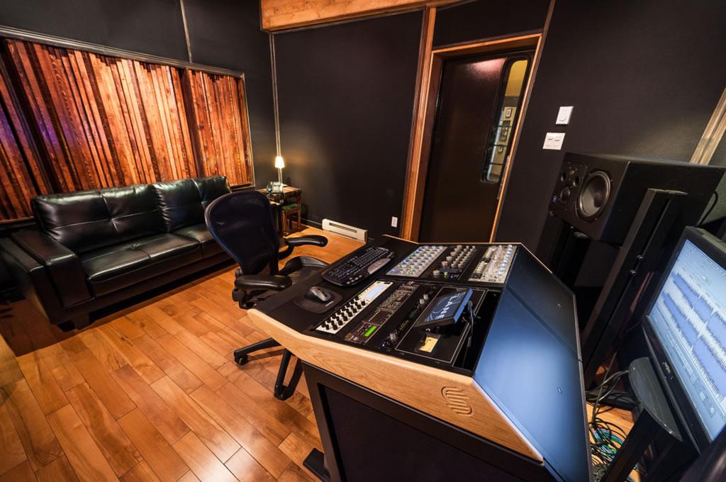 Home - Planet Studios